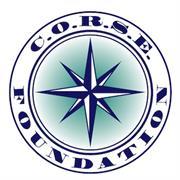 Link to Scituate C.O.R.S.E. Foundation