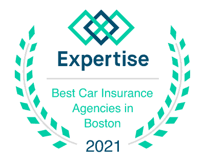 Link to Expertise Best car Insurance Agencies in Boston 2021
