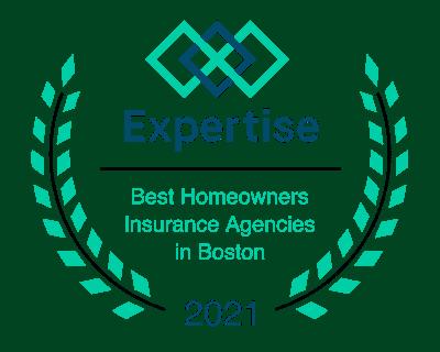 Link to Expertise Best Homeowners agencies in Boston 2021