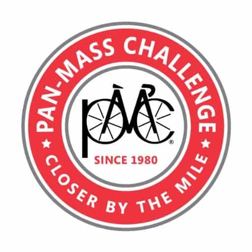 Link to Pan-Mass Challenge Website