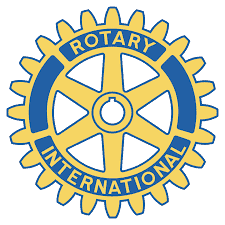 Link to Rotary International website